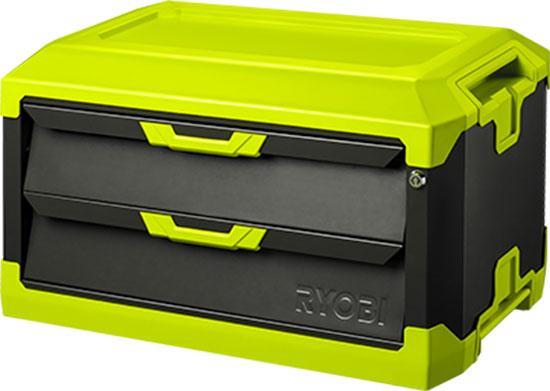stack on multi drawer
