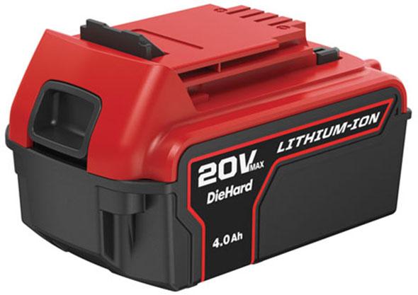 New Craftsman Bolt On Drill Starter Kit Tool Attachments