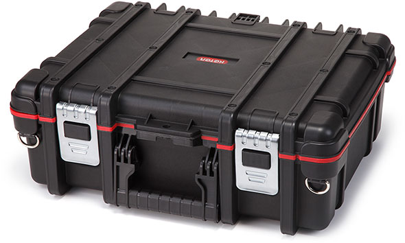 Husky Technician Tool Box