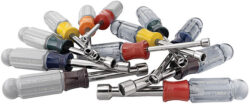 Deal: Craftsman 12pc Nut Driver Set