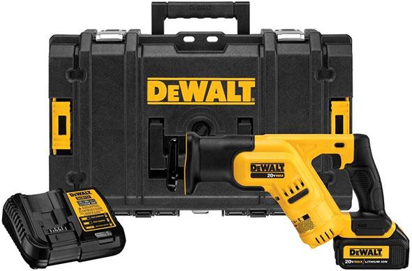 dewalt tough system drill case. dewalt 20v reciprocating saw toolbox kit dcsts387l1. advertisement. this toughsystem tough system drill case