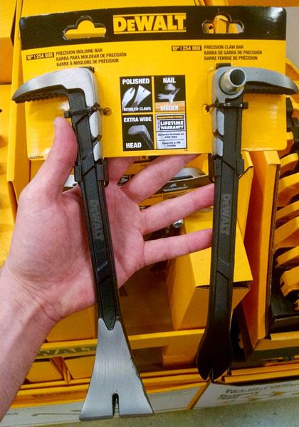 Dewalt Tools Black Friday 2014 Deals
