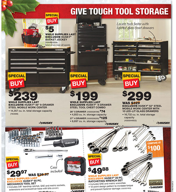 home depot tools sale. home depot black friday 2014 page 10 tools sale