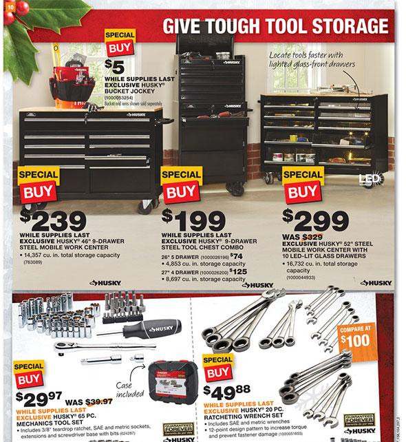Home Depot Black Friday 2014 Page 10  sc 1 st  ToolGuyd & Home Depot Black Friday 2014 Tool Deals
