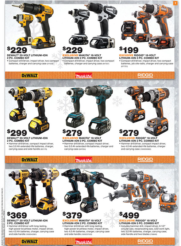 home depot ryobi 18v impact driver with Home Depot Black Friday 2014 Tool Deals on Ryobi One 18v Ultimate  bo Kit likewise more 8237 as well First Look Ryobi Jobplus Multi Tool Ridgid Jobmax  patible Base together with 151294506151 as well Drill Ryobi.
