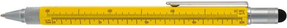 Monteverde Tool Pen Ballpoint