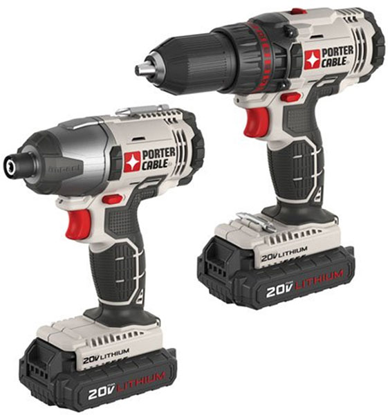 Milwaukee 2594 22 m12 fuel 12v cordless lithium ion 1 2 in. Drill.