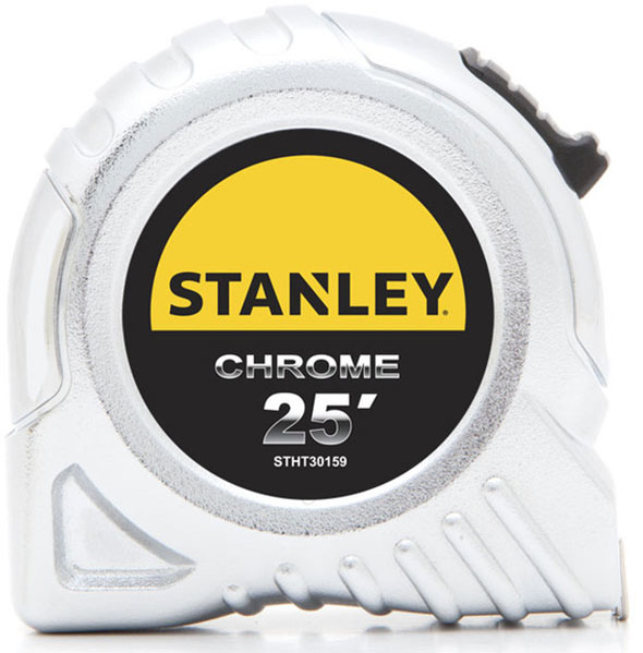 Stanley STHT30159 Tape Measure