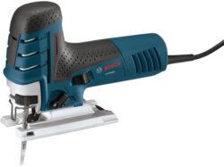Hot Deal: Bosch Barrel-Grip Jigsaw for $94!
