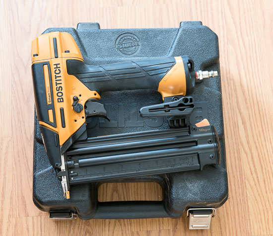 bostitch_brad_nailer_detail