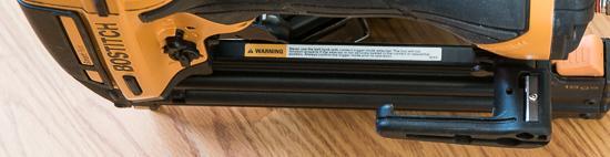 Smart Point Pencil Sharpener Detail