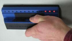 Precision Sensors Profinder 5000 Stud Finder Review