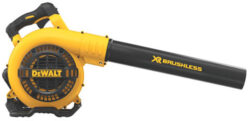 Dewalt 40V Max Cordless Lawn & Garden Power Tools
