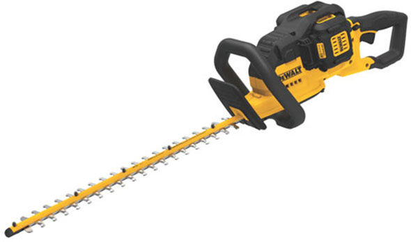 Dewalt 40v Max Cordless Lawn Amp Garden Power Tools