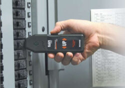 Klein Breaker Tracer Helps You Find the Right Breaker Without Resetting all Your Clocks