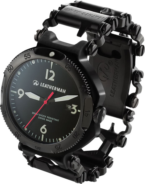 [Pilt: Leatherman-Tread-Multi-Tool-Bracelet-and...-Black.jpg]