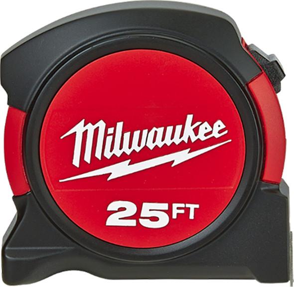 Milwaukee General Purpose Tape Measure 25-Foot