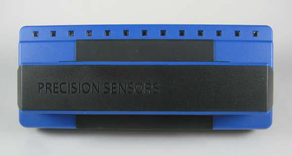 Precision Sensors Profinder 5000 product shot