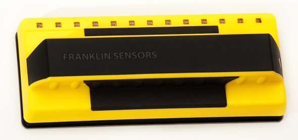 Franklin Sensors ProSensor 710