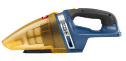 Hands On Review of the Ryobi ONE+ Hand Vac