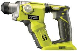 New Ryobi 18V One+ Rotary Hammer
