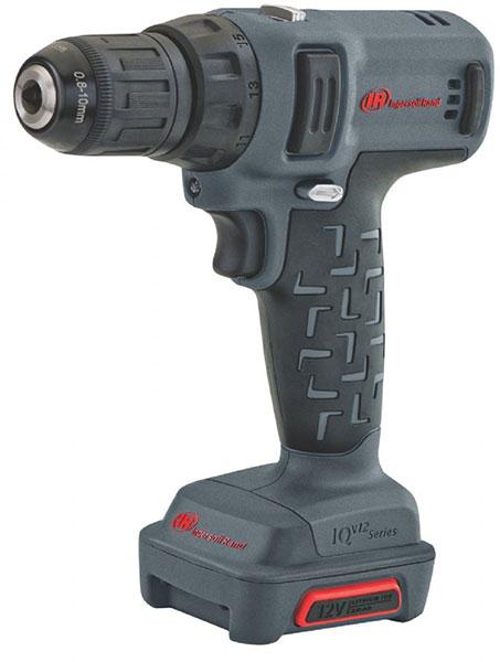 Ingersoll Rand 12V D1130 Cordless Drill