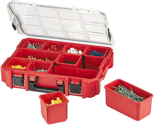 Milwaukee 48-22-8030 Organizer Tool Box