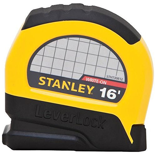 Best Tape Measures Opinions Wanted