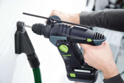 Reminder: Festool Tool Prices are Going Up Tomorrow (4/1/2016)