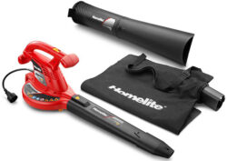 A Whole Bunch of Tool and Outdoor Power Equipment Recalls (Spring 2015)
