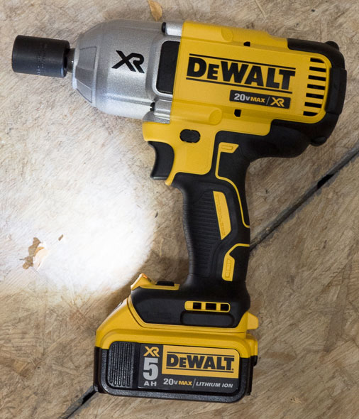 When will dewalt come out with more brushless tools dewalt brushless impact wrench heavy duty greentooth Choice Image