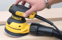 New Dewalt Power Tools, Nailers, & Drill Bits for 2015