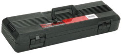 Craftsman mini Plastic Tool Boxes are Perfected for Small Tool and Supply Kits