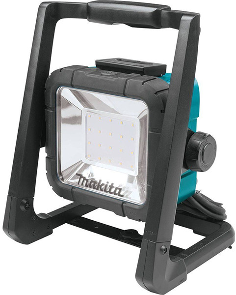 Makita DML805 18V LED Floodlight