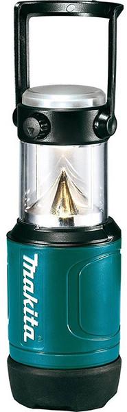Makita ML102 LED Flashlight Lantern Worklight Hanging Hook