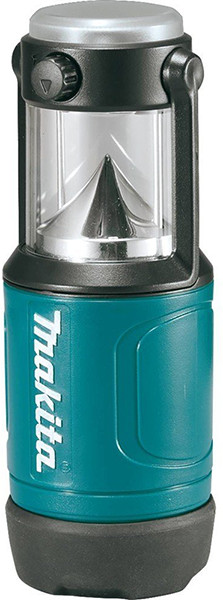 Makita ML102 LED Flashlight Lantern Worklight