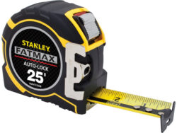 15% Off Stanley USA-Made Tools, Plus a Complaint