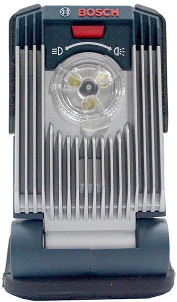Bosch GLI VARILED Worklight Front