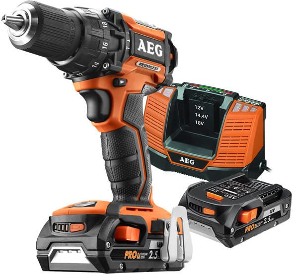Aeg Drill Spare Parts Australia