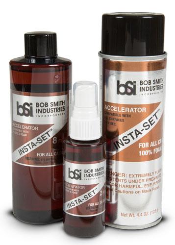 Bob Smith Industries Insta-Set