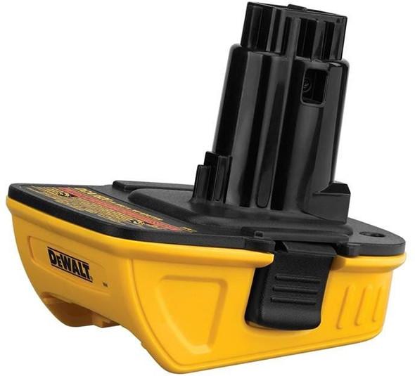Dewalt DCA1820 20V Max 18V Battery Adapter