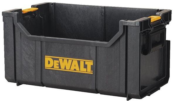 Dewalt DWST08205 ToughSystem Tote Box