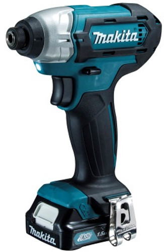 makita 12v cxt cordless power tool launch lineup. Black Bedroom Furniture Sets. Home Design Ideas