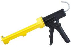 Recommend a Good Caulk Gun