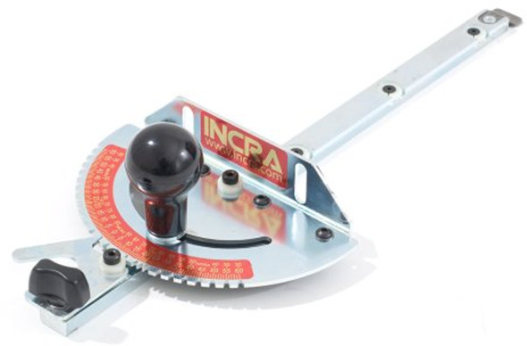Which Miter Gauge Upgrade For A Table Saw Or Router Table