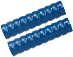 Hot Deal: Loc-Line 2.5″ Vacuum Hose Sections