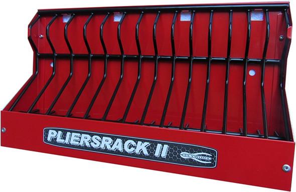 PliersRack II