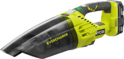 New Ryobi 18V One+ Power Tools for the 2015 Holiday Season