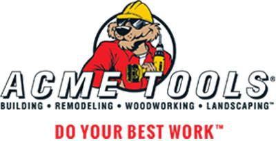 Acme Tools Logo