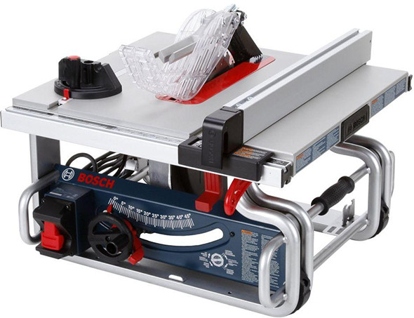 Black friday 2015 table saw deals Bosch portable table saw